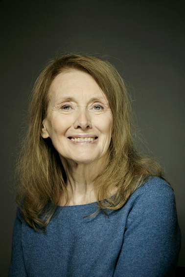 Annie Ernaux , Ecrivain