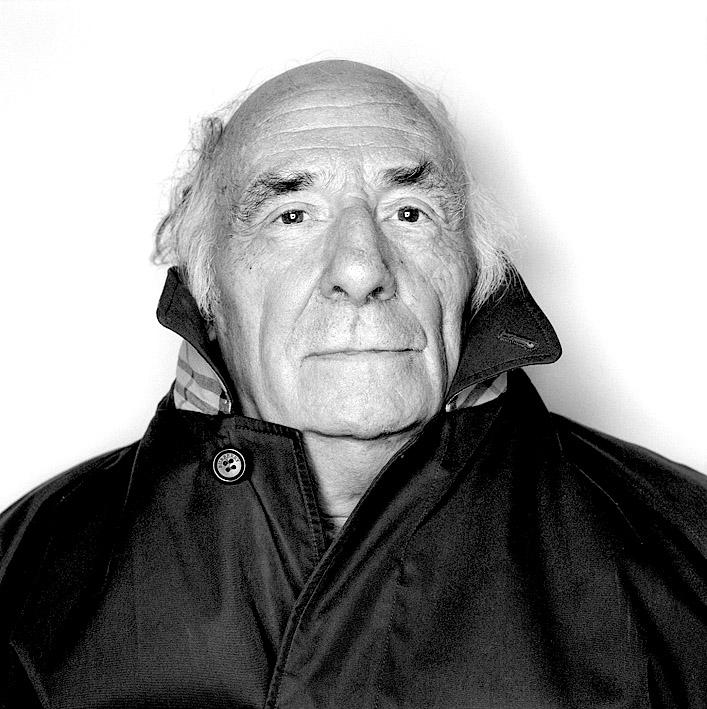 Jacques Roubaud (né en 1932) roubaud-jacques-01