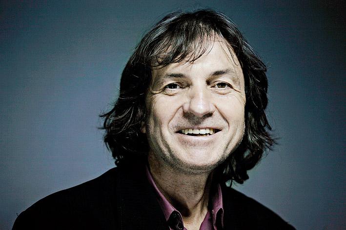 Daniel Tosi, Compositeur et Chef d'orchestre